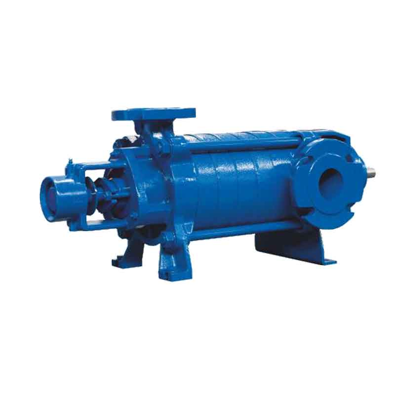 CHC-M Pumps | cast iron centrifugal pump | Crest Pumps