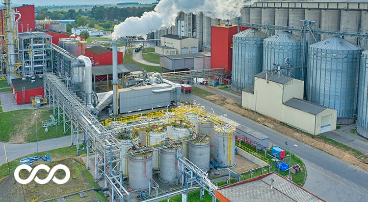 What are the most efficient and reliable process pumps for Biofuel Plants?