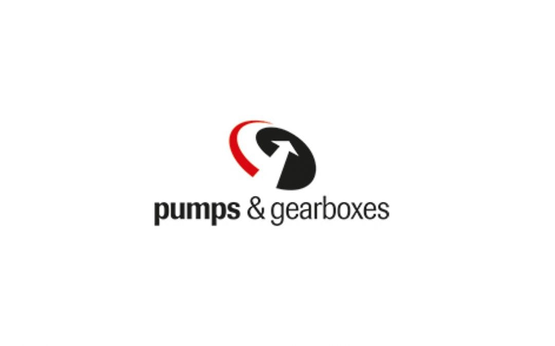 Pumps and Gearboxes – SHL Range