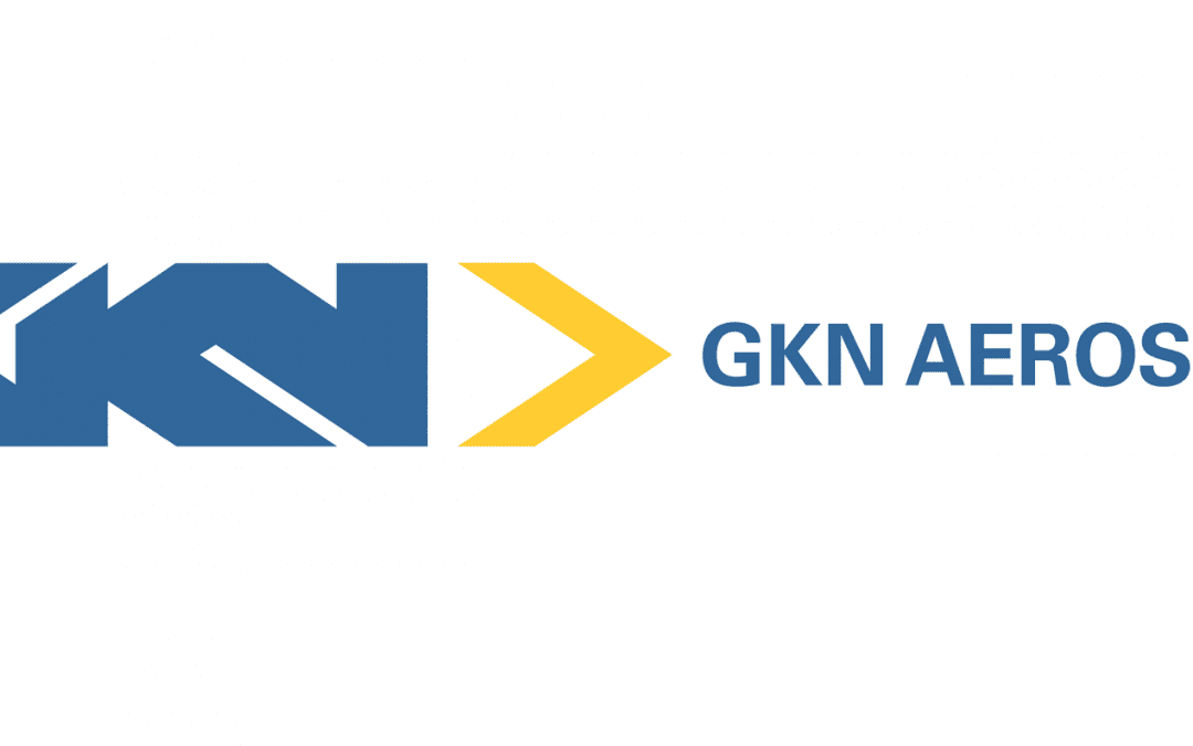 GKN Aerospace – AM Range
